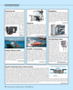 Maritime Reporter Magazine, page 70,  Sep 2015