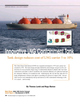 Maritime Reporter Magazine, page 24,  Oct 2015