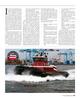 Maritime Reporter Magazine, page 25,  Oct 2015