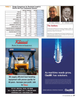Maritime Reporter Magazine, page 27,  Oct 2015