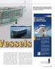 Maritime Reporter Magazine, page 35,  Oct 2015