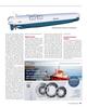Maritime Reporter Magazine, page 37,  Oct 2015