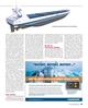 Maritime Reporter Magazine, page 39,  Oct 2015