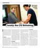 Maritime Reporter Magazine, page 48,  Oct 2015