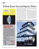 Maritime Reporter Magazine, page 54,  Oct 2015
