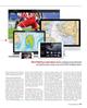 Maritime Reporter Magazine, page 57,  Oct 2015