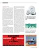 Maritime Reporter Magazine, page 59,  Oct 2015