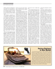 Maritime Reporter Magazine, page 64,  Oct 2015