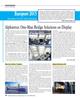 Maritime Reporter Magazine, page 70,  Oct 2015