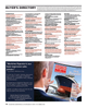 Maritime Reporter Magazine, page 74,  Oct 2015