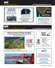 Maritime Reporter Magazine, page 79,  Oct 2015