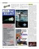 Maritime Reporter Magazine, page 148,  Nov 2015