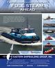 Maritime Reporter Magazine, page 57,  Nov 2015