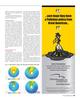Maritime Reporter Magazine, page 23,  Dec 2015