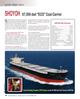 Maritime Reporter Magazine, page 40,  Dec 2015