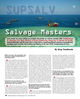 Maritime Reporter Magazine, page 38,  Jan 2016
