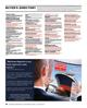 Maritime Reporter Magazine, page 58,  Jan 2016