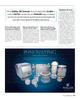 Maritime Reporter Magazine, page 23,  Mar 2016