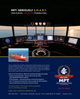 Maritime Reporter Magazine, page 29,  Mar 2016