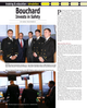 Maritime Reporter Magazine, page 32,  Mar 2016