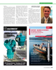 Maritime Reporter Magazine, page 49,  Mar 2016