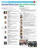 Maritime Reporter Magazine, page 54,  Mar 2016