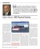 Maritime Reporter Magazine, page 62,  Mar 2016
