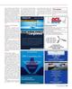 Maritime Reporter Magazine, page 69,  Mar 2016