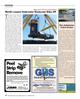Maritime Reporter Magazine, page 74,  Mar 2016