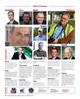 Maritime Reporter Magazine, page 6,  Mar 2016