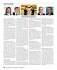 Maritime Reporter Magazine, page 86,  Mar 2016