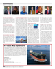 Maritime Reporter Magazine, page 88,  Mar 2016
