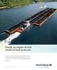 Maritime Reporter Magazine, page 9,  Apr 2016