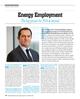 Maritime Reporter Magazine, page 14,  Apr 2016