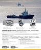 Maritime Reporter Magazine, page 21,  Apr 2016