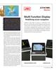 Maritime Reporter Magazine, page 23,  Apr 2016