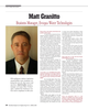 Maritime Reporter Magazine, page 24,  Apr 2016
