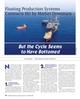 Maritime Reporter Magazine, page 32,  Apr 2016