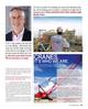 Maritime Reporter Magazine, page 37,  Apr 2016