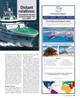Maritime Reporter Magazine, page 45,  Apr 2016
