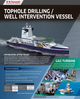 Maritime Reporter Magazine, page 48,  Apr 2016
