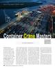 Maritime Reporter Magazine, page 58,  Apr 2016