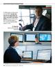 Maritime Reporter Magazine, page 60,  Apr 2016