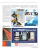 Maritime Reporter Magazine, page 63,  Apr 2016