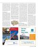 Maritime Reporter Magazine, page 65,  Apr 2016