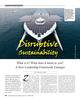 Maritime Reporter Magazine, page 66,  Apr 2016