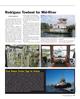 Maritime Reporter Magazine, page 71,  Apr 2016