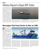 Maritime Reporter Magazine, page 72,  Apr 2016