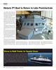 Maritime Reporter Magazine, page 74,  Apr 2016