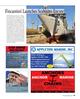 Maritime Reporter Magazine, page 75,  Apr 2016